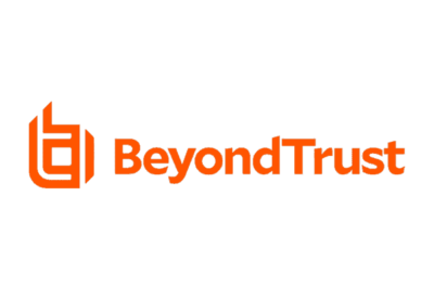 BeyondTrust Kidan Partner