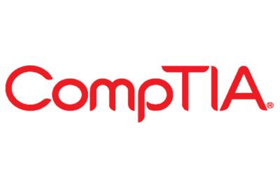 CompTIA Kidan Partner