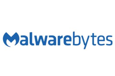 Malwarebytes Kidan Partner