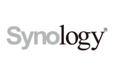 Synology Kidan Partner