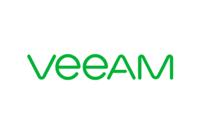 Veeam Kidan Partner