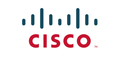 Cisco Kidan Partner