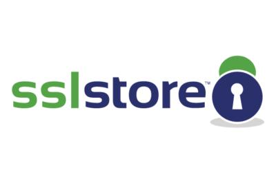SSLStore Kidan Partner