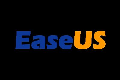 EaseUS Logo - Kidan Partners