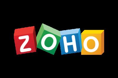 Zoho Partner Switzerland Kidan